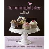The Hummingbird Bakery Cookbookby Tarek Malouf