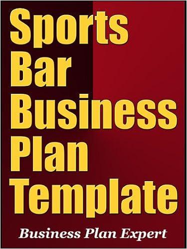 Business plan pro customer service