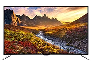 Panasonic TX-55C320B Full HD LED 55 inch TV with Freeview HD