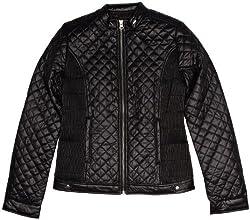 Chipie Blousange Girl's Outerwear Jacket by Chipie