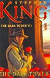 The Dark Tower (1880418622) by King, Stephen