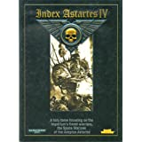 Index Astartes IV