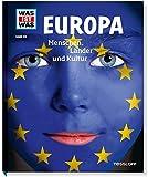 Europa. Menschen