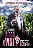Blood of the Vine: Season 3 (Version française) [Import]