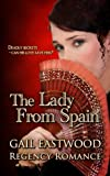 img - for The Lady From Spain book / textbook / text book