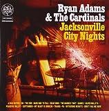Jacksonville City Nights (Reed)