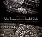 Silver Treasures from the Land of She...