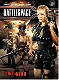 echange, troc Battlespace [Import USA Zone 1]