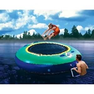 Share facebook twitter pinterest qty 1 2 3 qty 1 for Citywide aquatics division swimming pool slide
