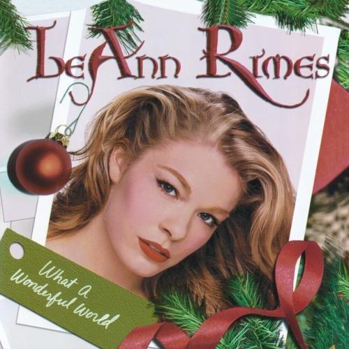 Leann Rimes - It