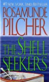 Image of The Shell Seekers
