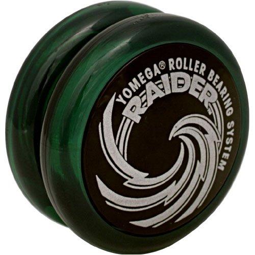 Yo-Yo Raider in Peg Pack - Buy Yo-Yo Raider in Peg Pack - Purchase Yo-Yo Raider in Peg Pack (Yomega, Toys & Games,Categories,Activities & Amusements,Yo-yos)