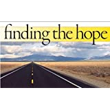 Finding The Hopeby Denys Blackmore
