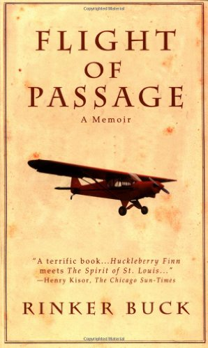 flight-of-passage-a-true-story