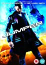 Jumper [DVD] [2008]