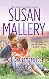All Summer Long (Fool's Gold series Book 9)