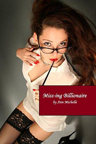 Miss-ing Billionaire (English Edition)