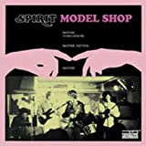 Model Shop [Us Import] by Spirit