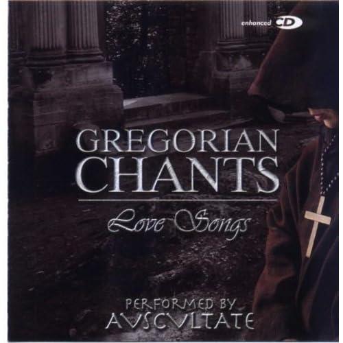 - Gregorian chants-Love songs - Amazon.com Music