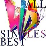 SID ALL SINGLES BEST - シド