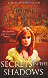 Virginia Andrews Secrets in the Shadows (Secrets 2)