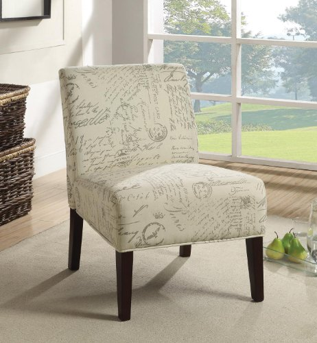 French Style Armchairs 955