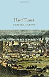 Image of Hard Times (Macmillan Collector's Library)