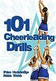 101 Cheerleading Drills