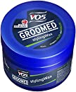 VO5 Hair Styling Wax - 75 ml