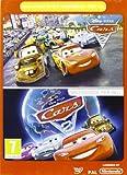 Infogrames Cars