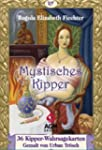 Mystisches Kipper: Deck mit Kipper-Wa...