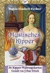 Mystisches Kipper: Deck mit Kipper-Wa...