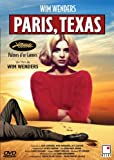 Paris, Texas (Version française)