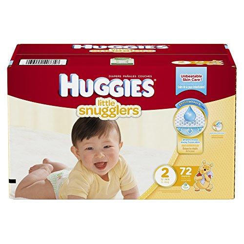 huggies-little-snugglers-diapers-disney-design-size-2-72-ct