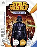 Book - tiptoi� Star Wars(TM) Episode I-VI