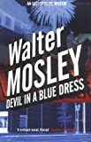 Devil in a Blue Dress (Five Star)