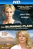 Burning Plain [HD]