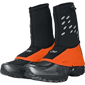 Buy Outdoor Research Ultra Trail Gaiters by Outdoor Research