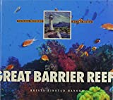 img - for Great Barrier Reef (Natural Wonders of the World) book / textbook / text book