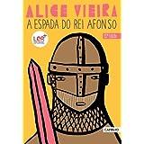 A Espada do Rei Afonso