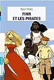 """Afficher """"Finn et les pirates"""""""