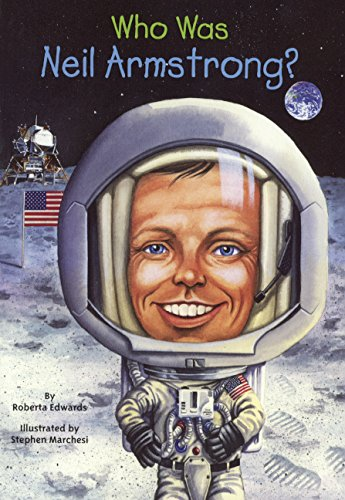 who-is-neil-armstrong