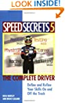 Speed Secrets 5 The Professional Race...
