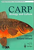 As a group, carp provide 4 million metric tonnes of fish annually - over a quarter of all fish culture worldwide. For the first time, a book is available in English that concentrates solely on the carp as an economic rather than an ornamental fish wi...