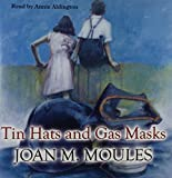 img - for Tin Hats and Gas Masks book / textbook / text book