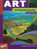 img - for Art - A Personal Journey book / textbook / text book