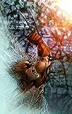 Siege: X-Men- Dark Wolverine & New Mutants