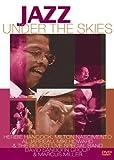 echange, troc Jazz Undeer The Skies