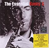 #3: The Essential - Kenny G