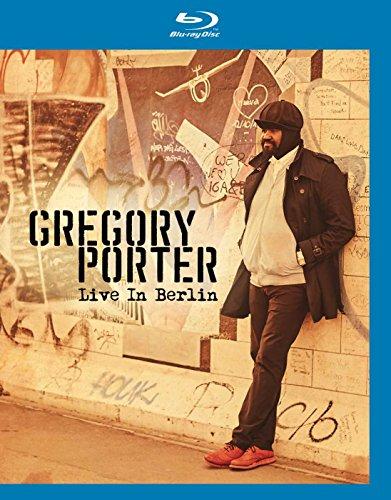 gregory-porter-live-in-berlin-blu-ray